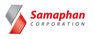 Logo Samaphan Corporation Co.,Ltd.